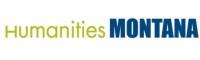 Humanities Montana